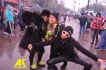 AK_Productions _Been_On_Kicks_207